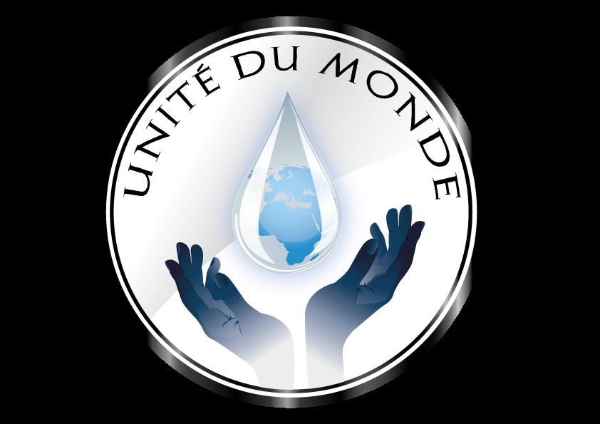 Unité du Monde